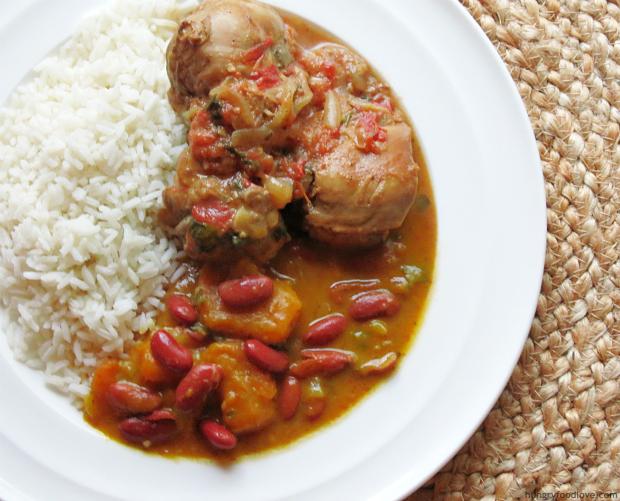 Im white and dating a haitian manioc recipes