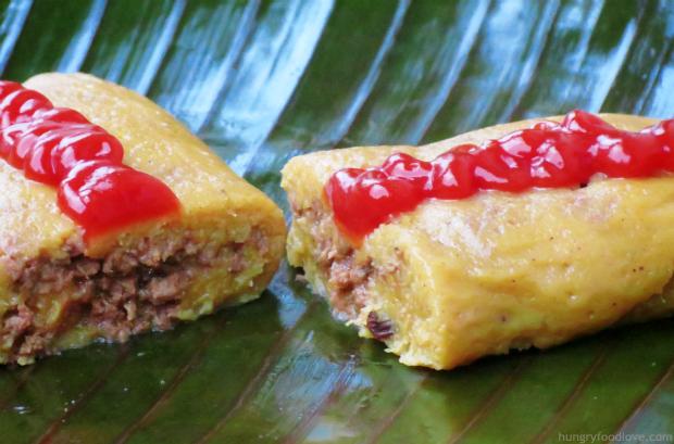 Coloring Food Paste Dominican Republic